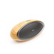 Portable Bluetooth Speaker RB-H7 - Remax online