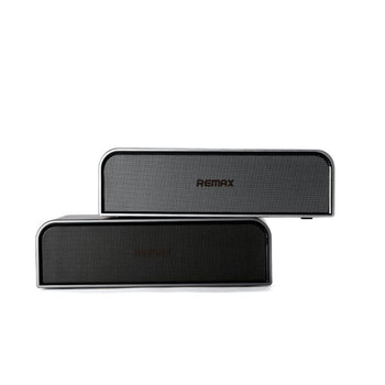 Bluetooth Speaker RB-M8 - Remax online