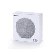 Desktop Speaker  RB-M9 - Remax online