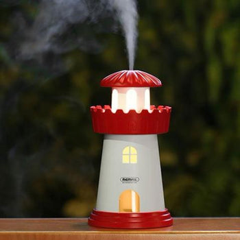 Lighthouse Humidifier RT-A600 - Remax online