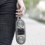 TWS Bluetooth Speaker With Magnetic Connectable Base RB-M22 - Remax online