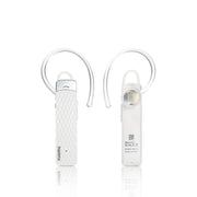 Bluetooth Earphone Sports In-ear RB-T9 - Remax online