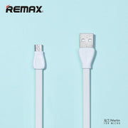 Martin Series Micro-USB RC-028m -- Charging & Data Cable - Remax online