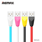 Alien Micro-USB Cable RC-030m - Charging & Data Cable - Remax online