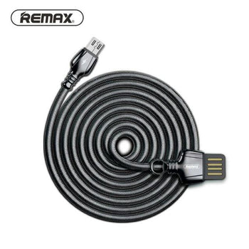 King Data Cable Micro-USB RC-063M - Remax online
