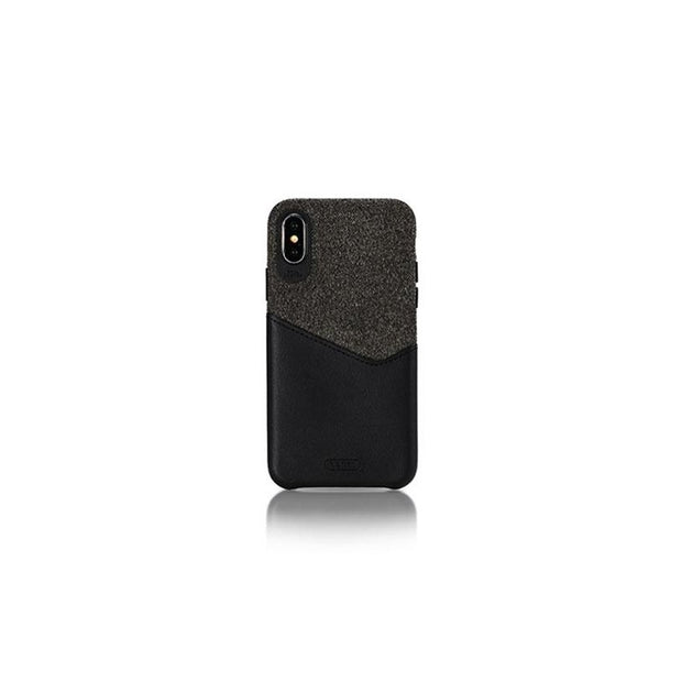 Hiran Series Case for iPhone X RM-1650 - Remax online