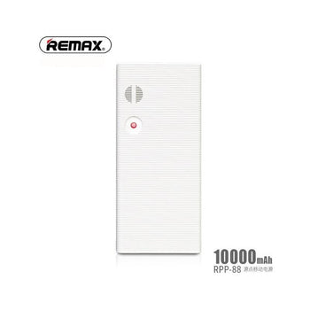 Dot Series Power Bank - Remax online