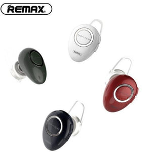 Bluetooth Earphone In-ear RB-T22