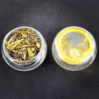 Dragonwell Green Tea Loose Leaf