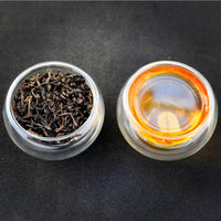 Lapsang Souchong Black Loose Leaf Tea