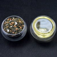 Genmaicha Loose Leaf Tea - Green Tea