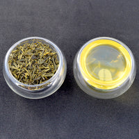 Japan Sencha Green Tea Loose Leaf