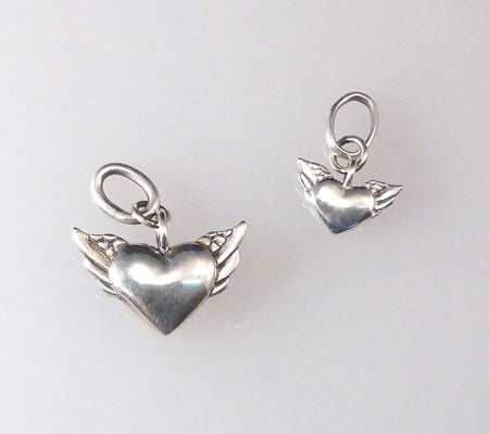 Winged-Heart-Charm-Barbara-Klar