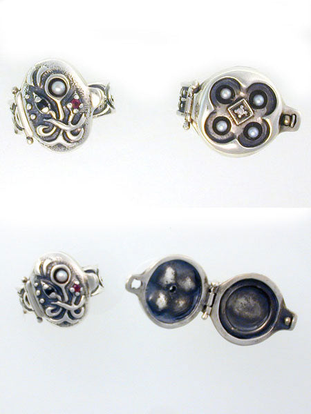 Locket-Rings-Barbara-Klar