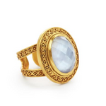 Medici Ring Gold