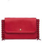 Emma Oversized Clutch