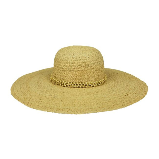 Ultimate Sunhat