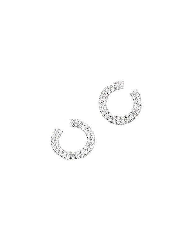 The Charisse Earring