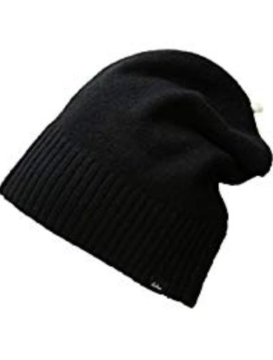 Active Stretch Beanie