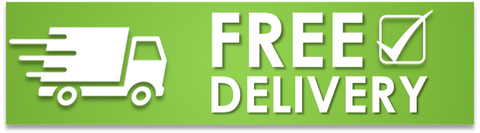 free nationwide delivery from Gofurn Banner