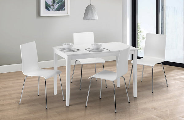 taku dining room set with chairs at gofurn