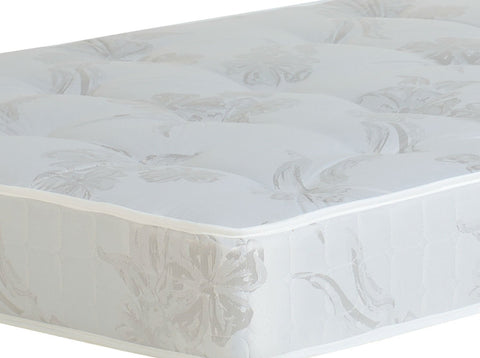 Bedford Deluxe Ortho Mattress Single Double or King From:-Mattresses-Seconique-GoFurn Furniture Store Kent