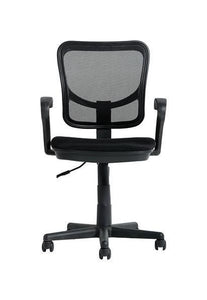 Clifton II Upgraded Computer Operator Chair-Computer Chairs-Seconique-GoFurn Furniture Store Kent  sc 1 st  GoFurn Furniture & Clifton II Upgraded Computer Operator Chair u2013 GoFurn