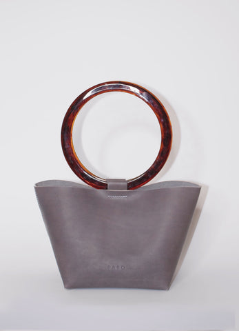 Tina Ring bag