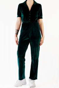 Billy Jumpsuit