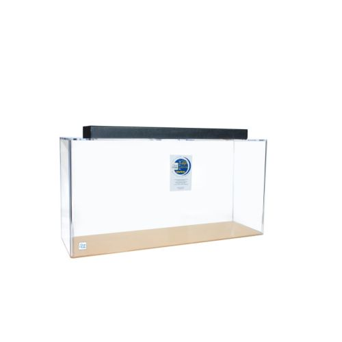 Acrylic Rectangle Aquarium 20 Gallon