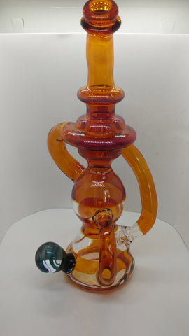 Orion Glassworks Klien 2