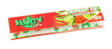 Juicy Jays Kingsize Rolling Papers
