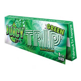 Juicy Jays Rolling Papers