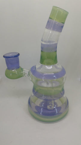Orion Glassworks 1