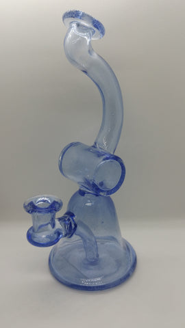Zoan Glass UV Tube