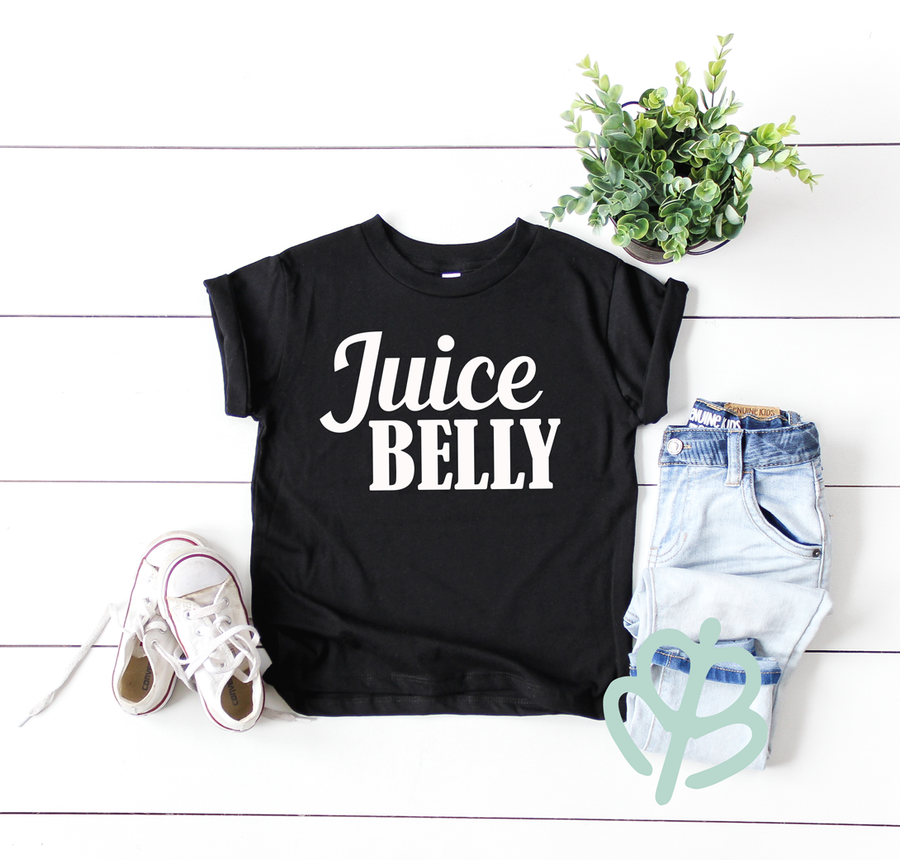 Juice Belly