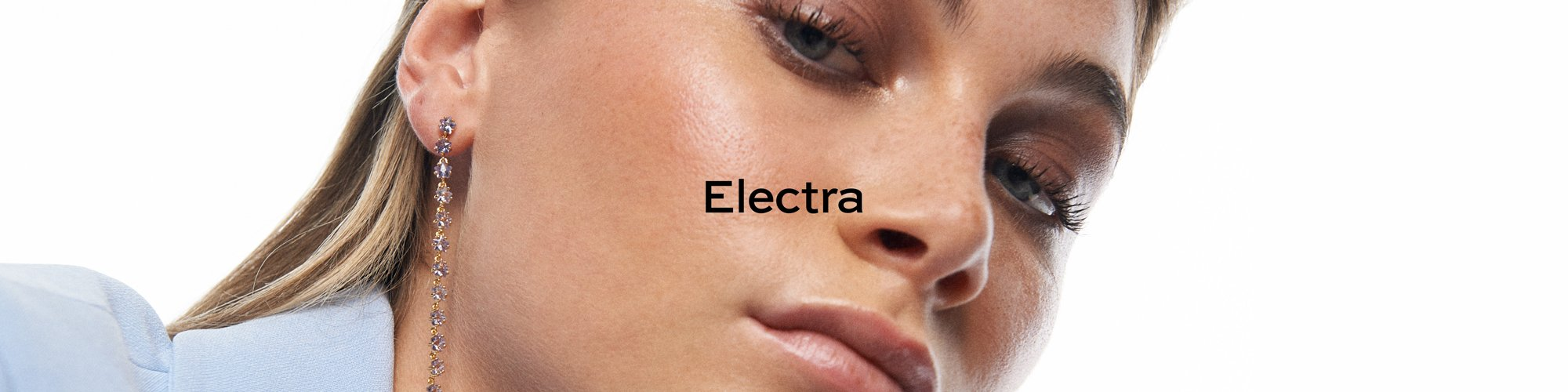 Electra Collection