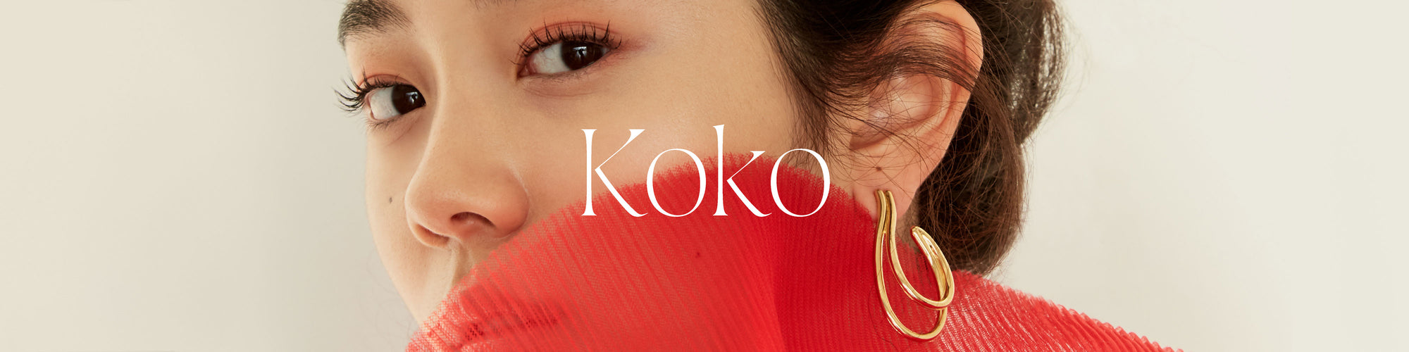 Koko Collection