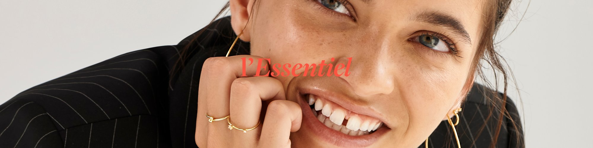 L'Essentiel Collection