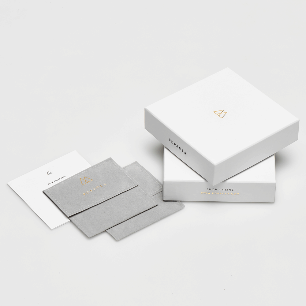 P D PAOLA Packaging