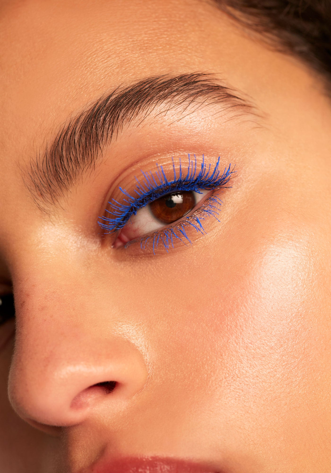 Eye-Makeup: our favorites