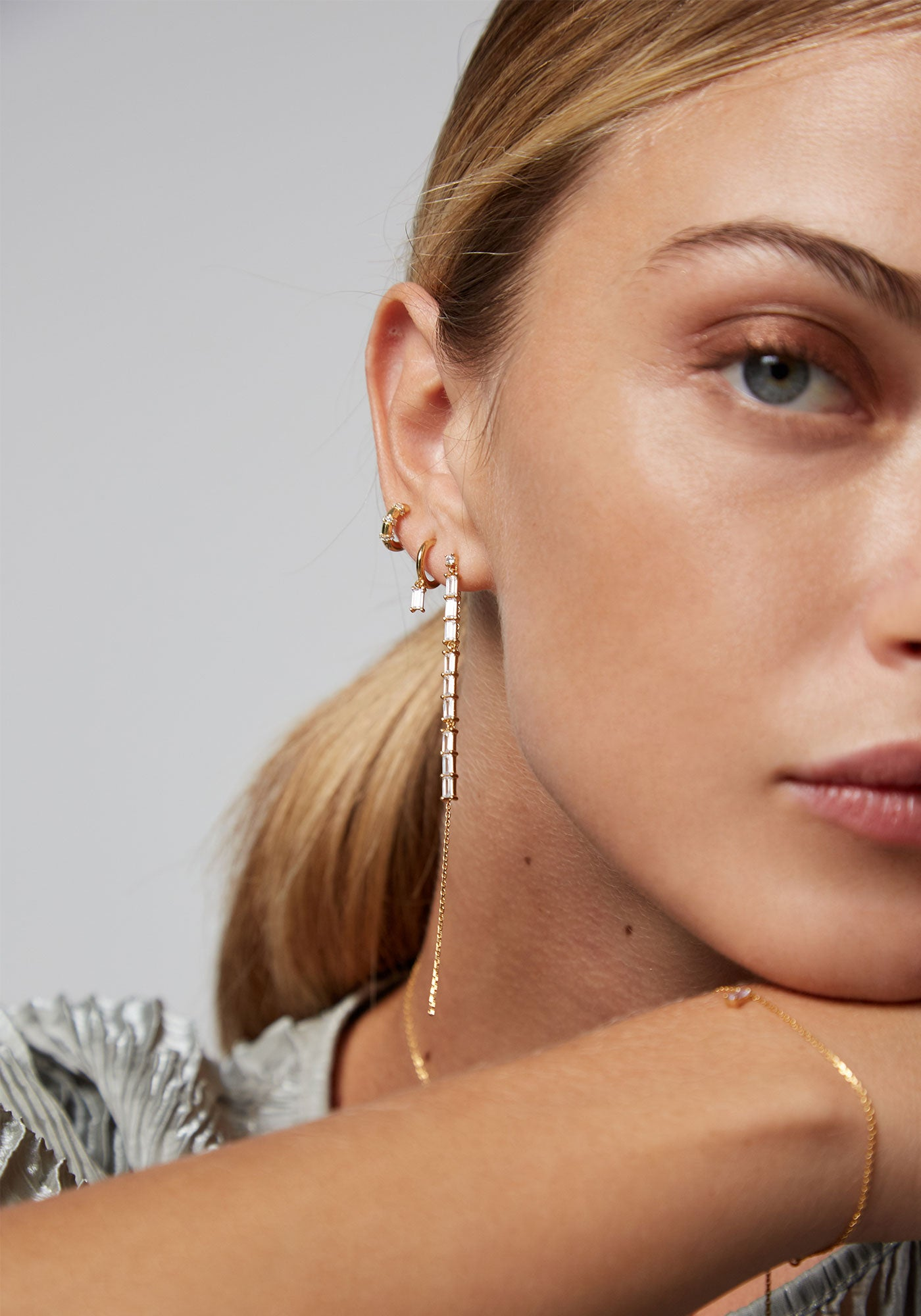 The Ultimate Jewelry Gift Guide