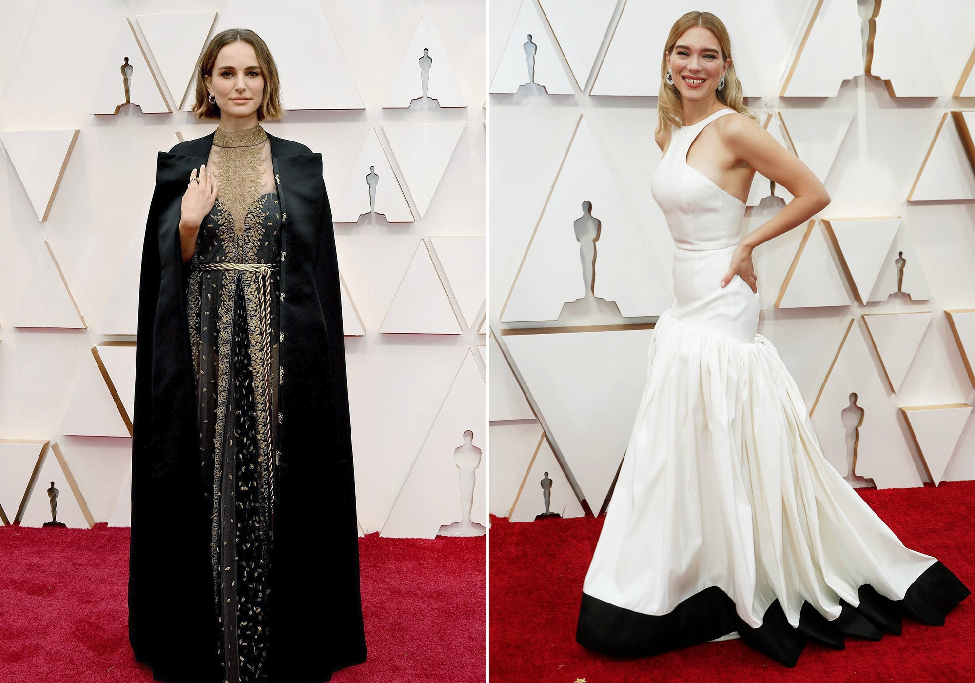 Oscar's 2020: A Night Full of Funny Moments, Fabulous Fashion and Crucial Social Messages