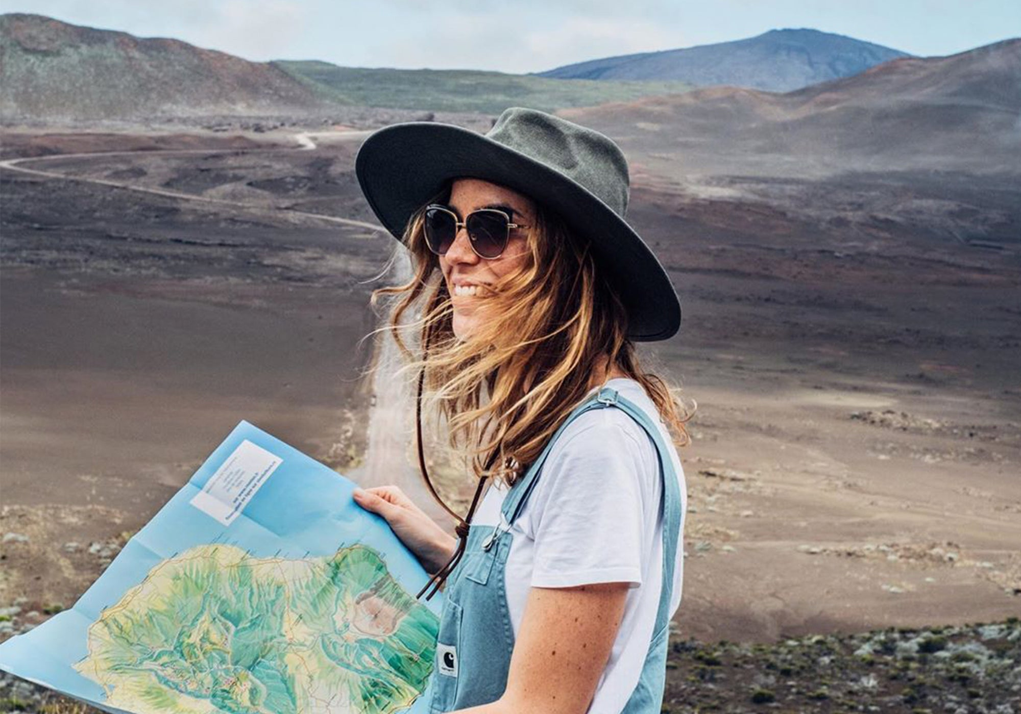 Female Adventures That Will Make Your Day