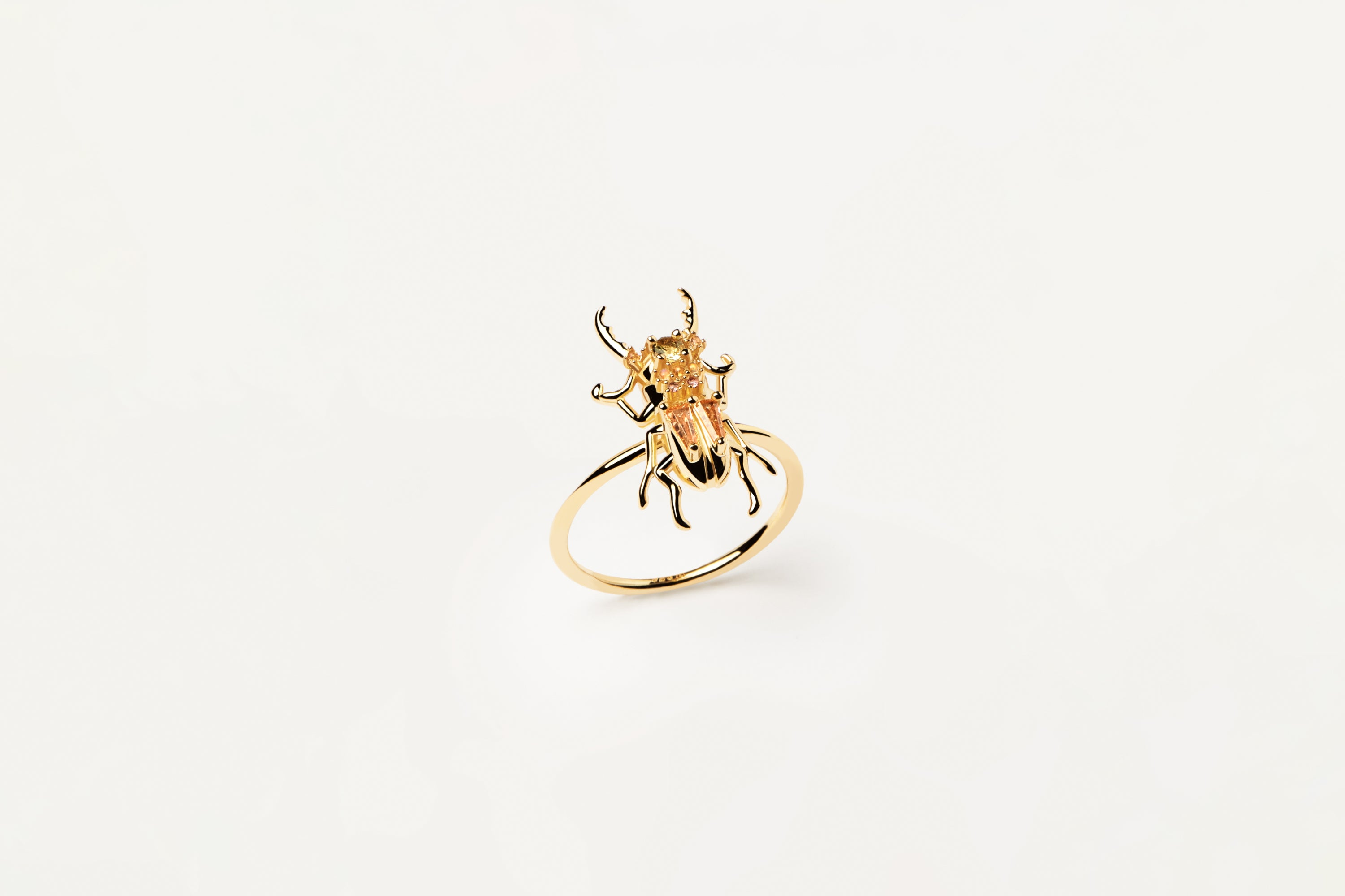 Jewelry cool-to-know curiosities and facts