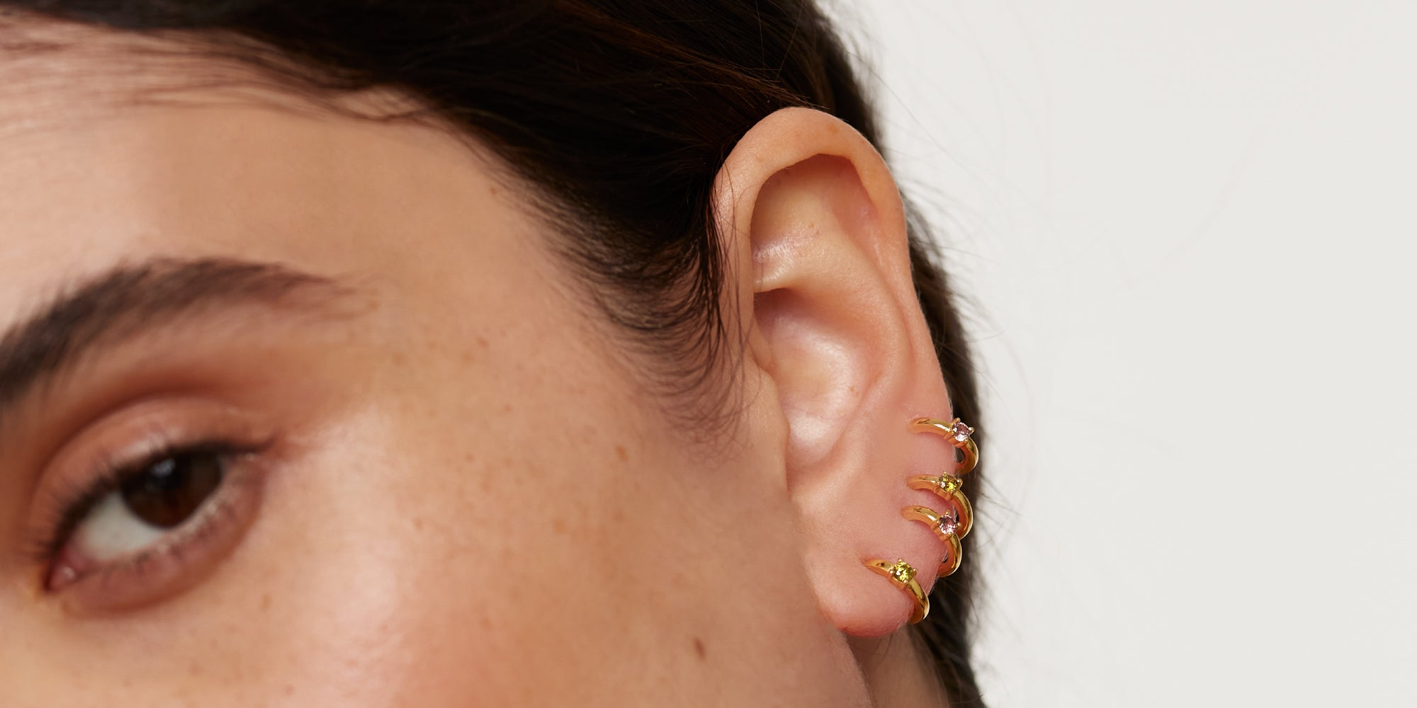 Essentials Earrings