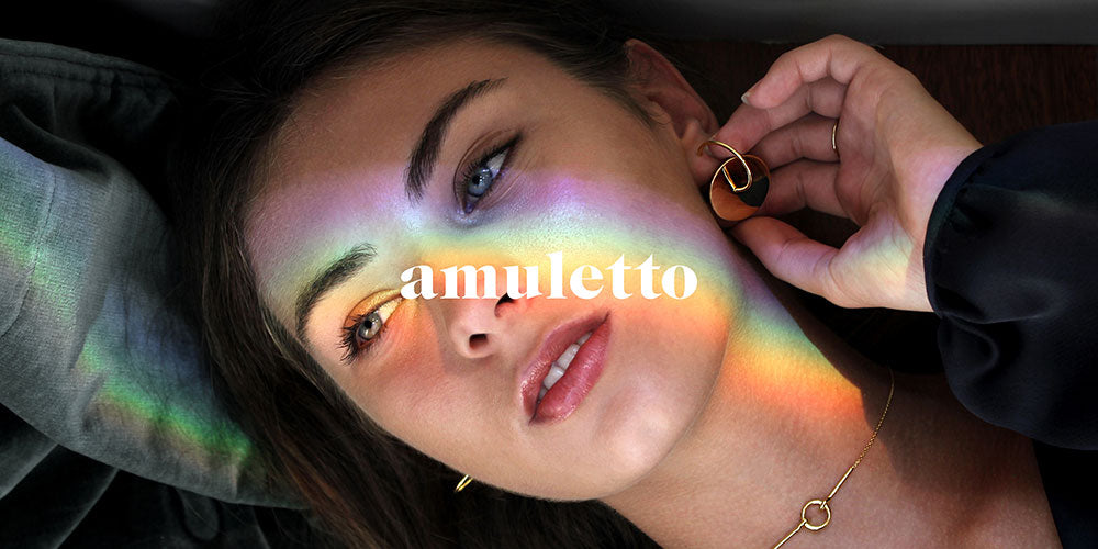 Amuletto Collection