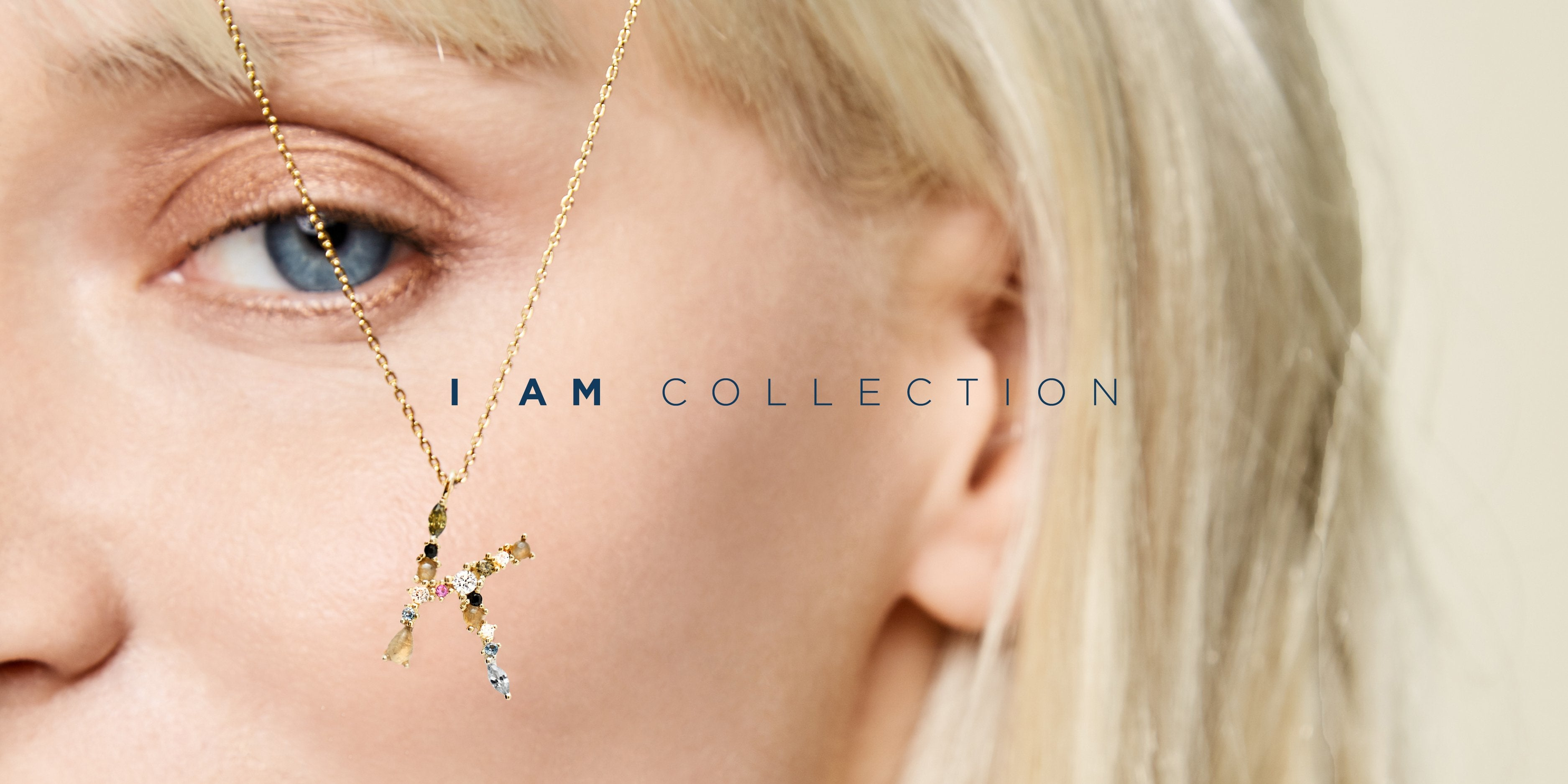 I AM Collection