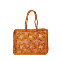 Starfish Bag