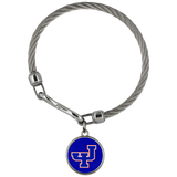 James Island JI-Bracelet (Wickford) - Sports Parent Gear